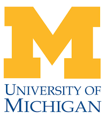 UniversityofMichiganLogo.png
