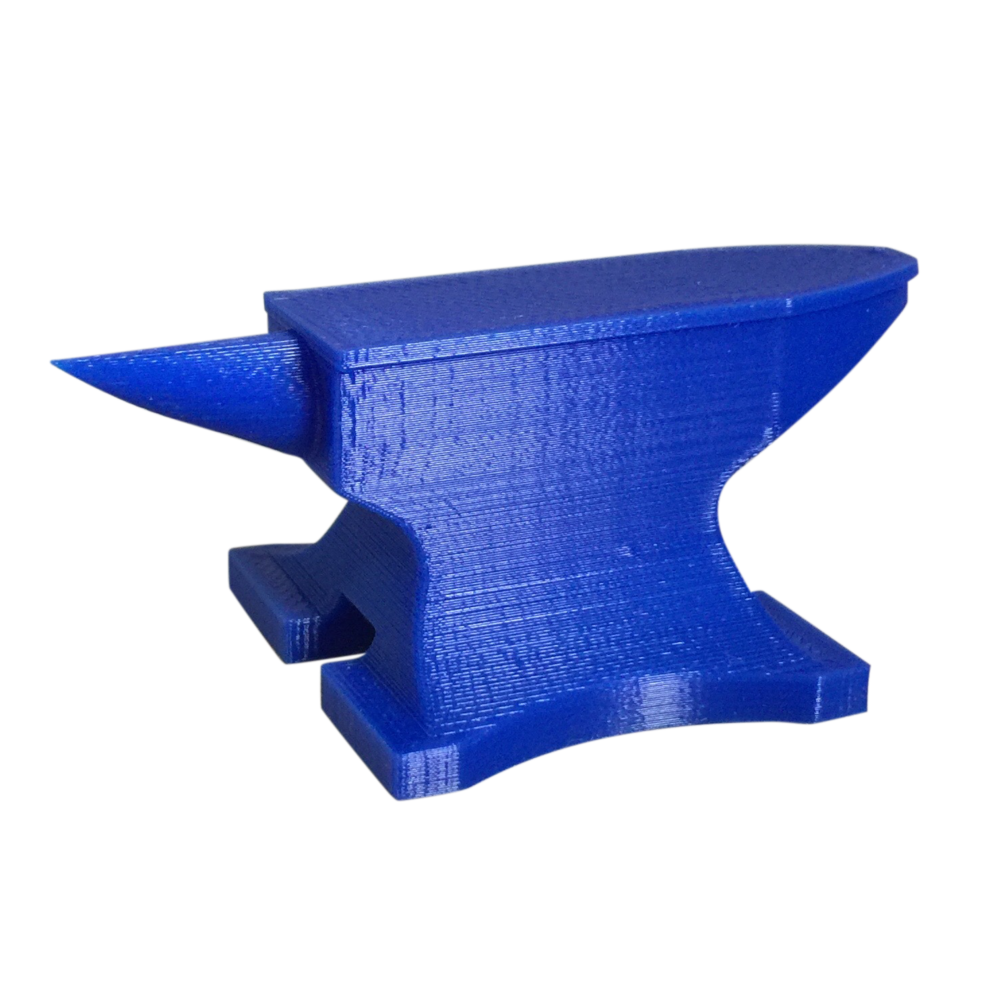 PLA Sample - Squared.png