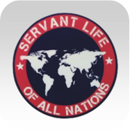 Servant Life: The Gospel Is Global