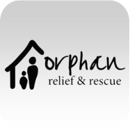 Orphan Relief and Rescue: A Voice With Action
