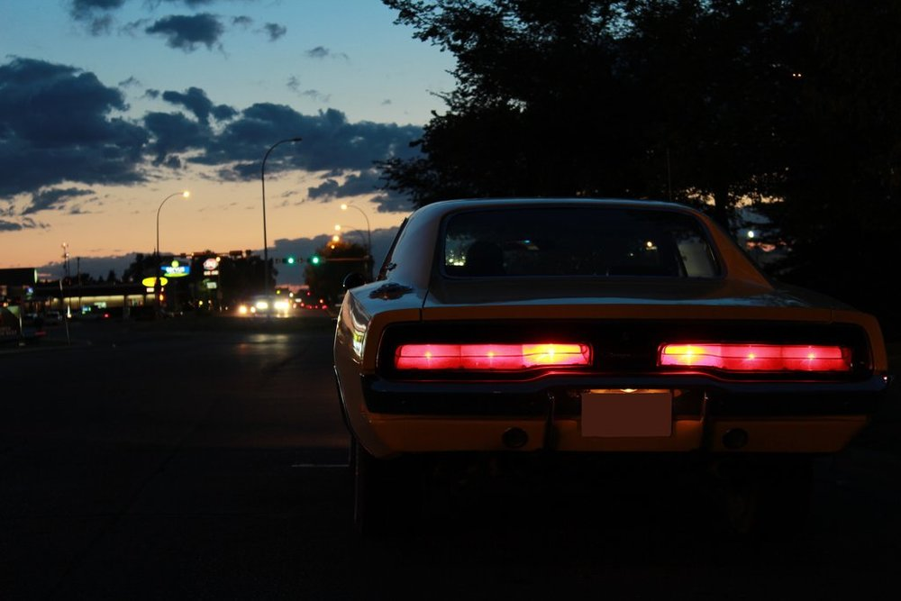 69Charger TailLights.jpg