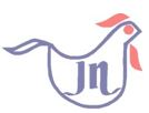 JN Poultry Website Logo.JPG