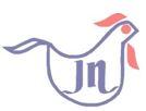 JN Poultry Website Logo.JPG