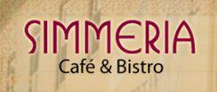 Simmeria Logo.JPG