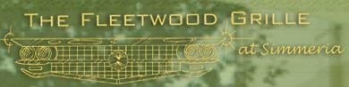 Fleetwood Grille Logo.JPG