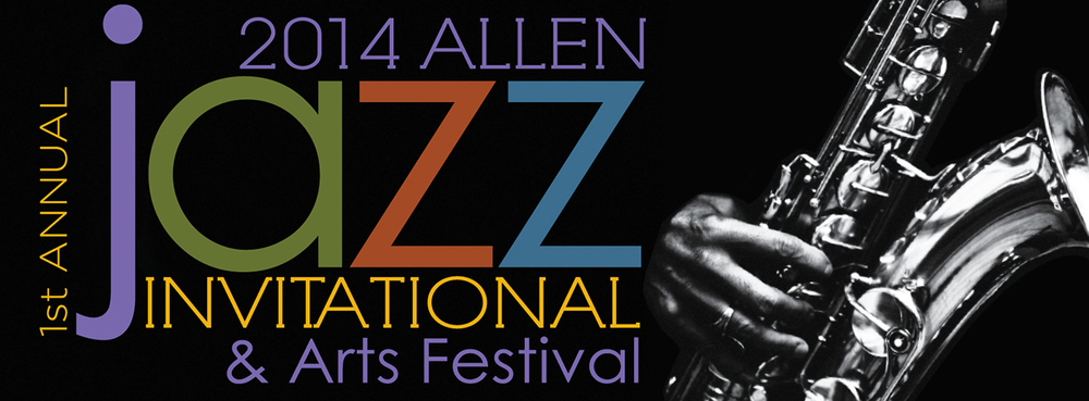 Jazz-Banner.jpg