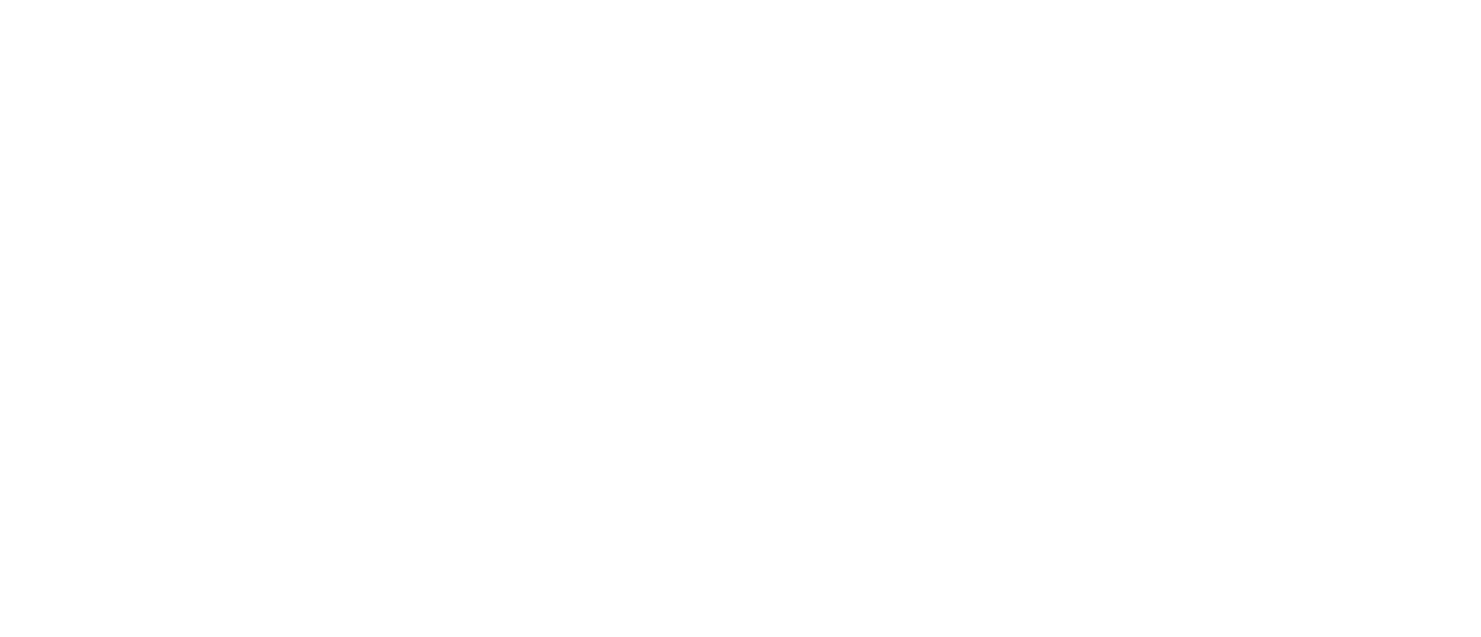 Allen ISD Performing Arts Center