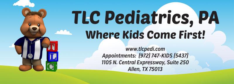 TLC-PEDI.jpg