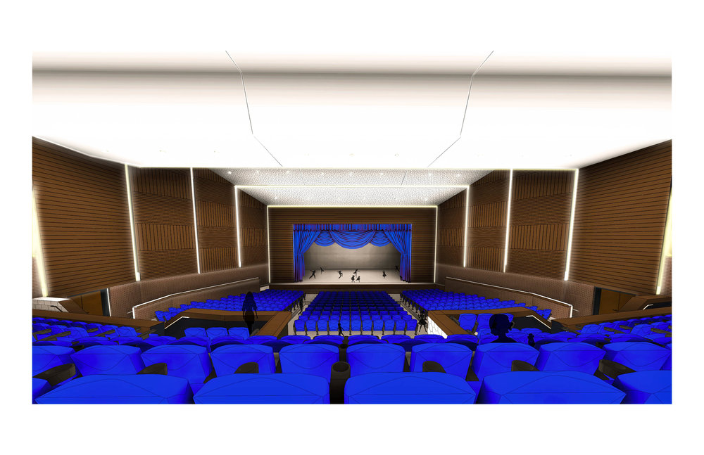 Auditorium_Front view_final.jpg