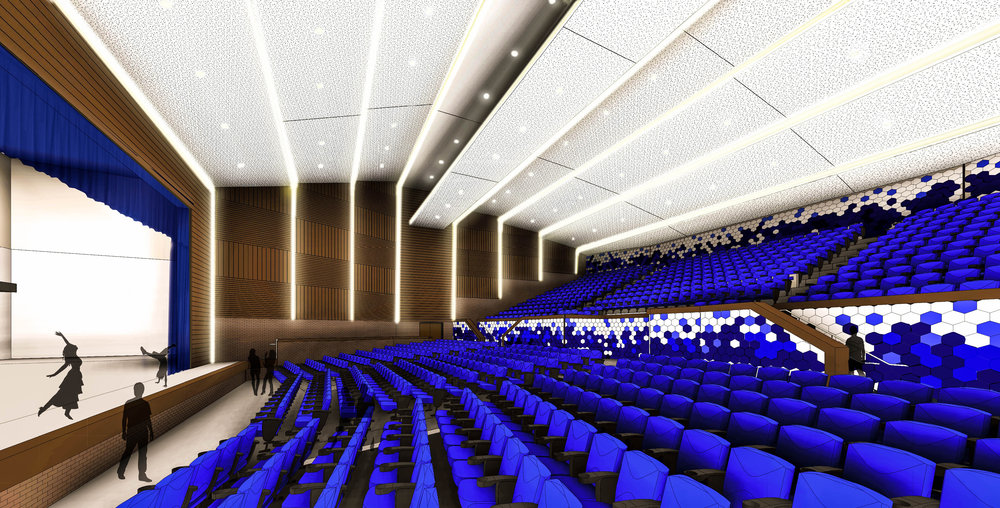 Auditorium_Side view_ma_finalB.jpg