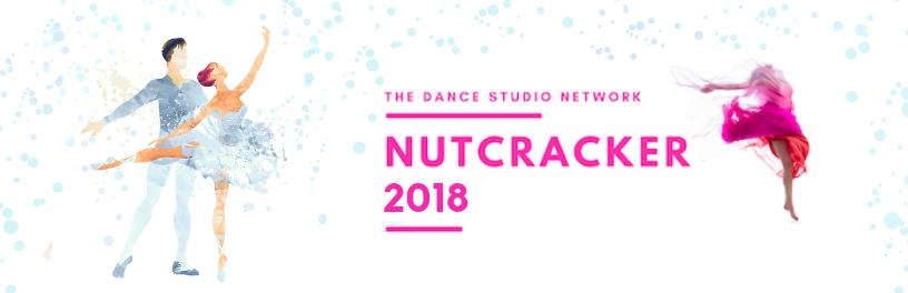 Nutcrackerticket (1).png