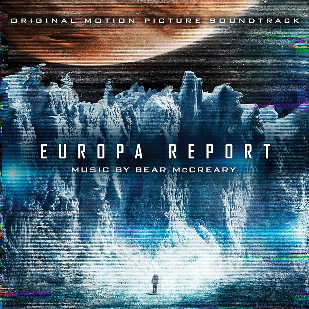 Europa_Cover 1600x1600.jpg