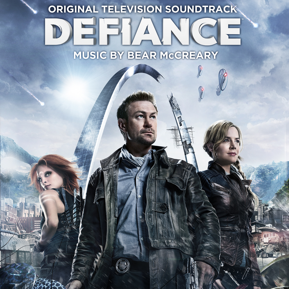 Defiance_TV_cover.jpg