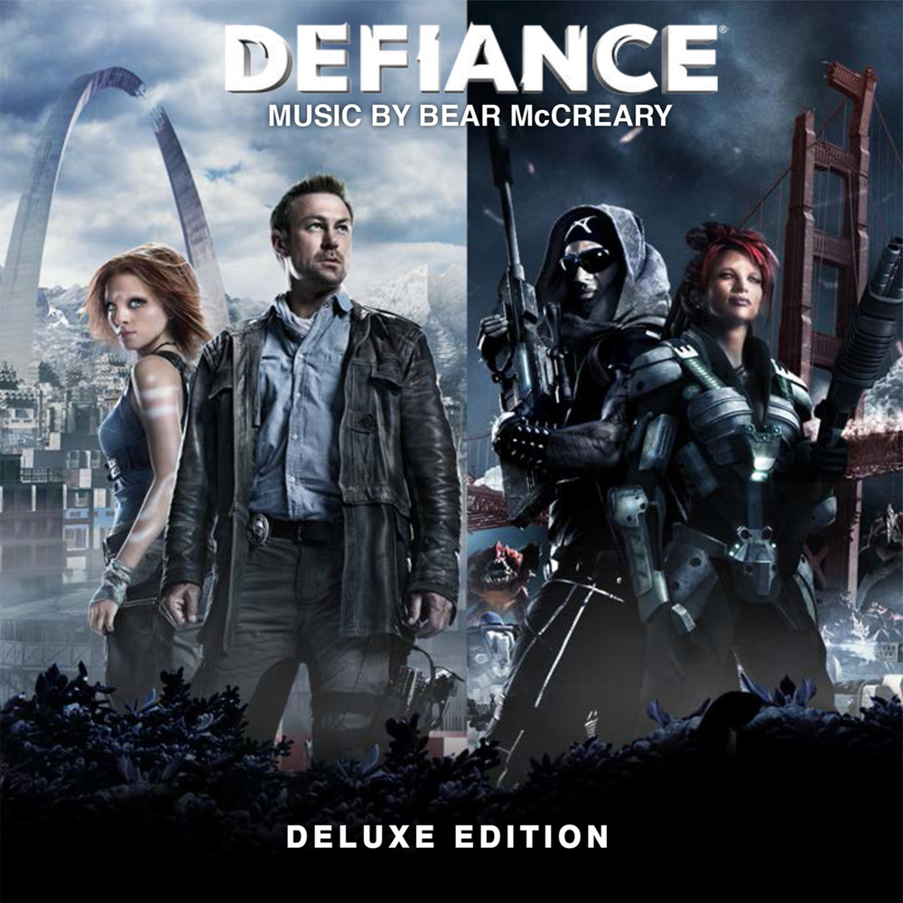 Defiance_cover copy.jpg
