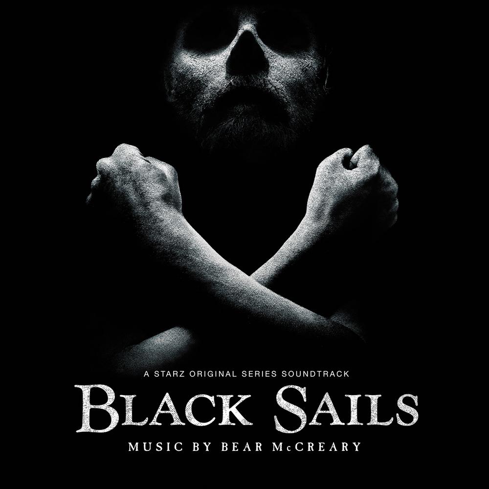 blacksails_cover.jpg