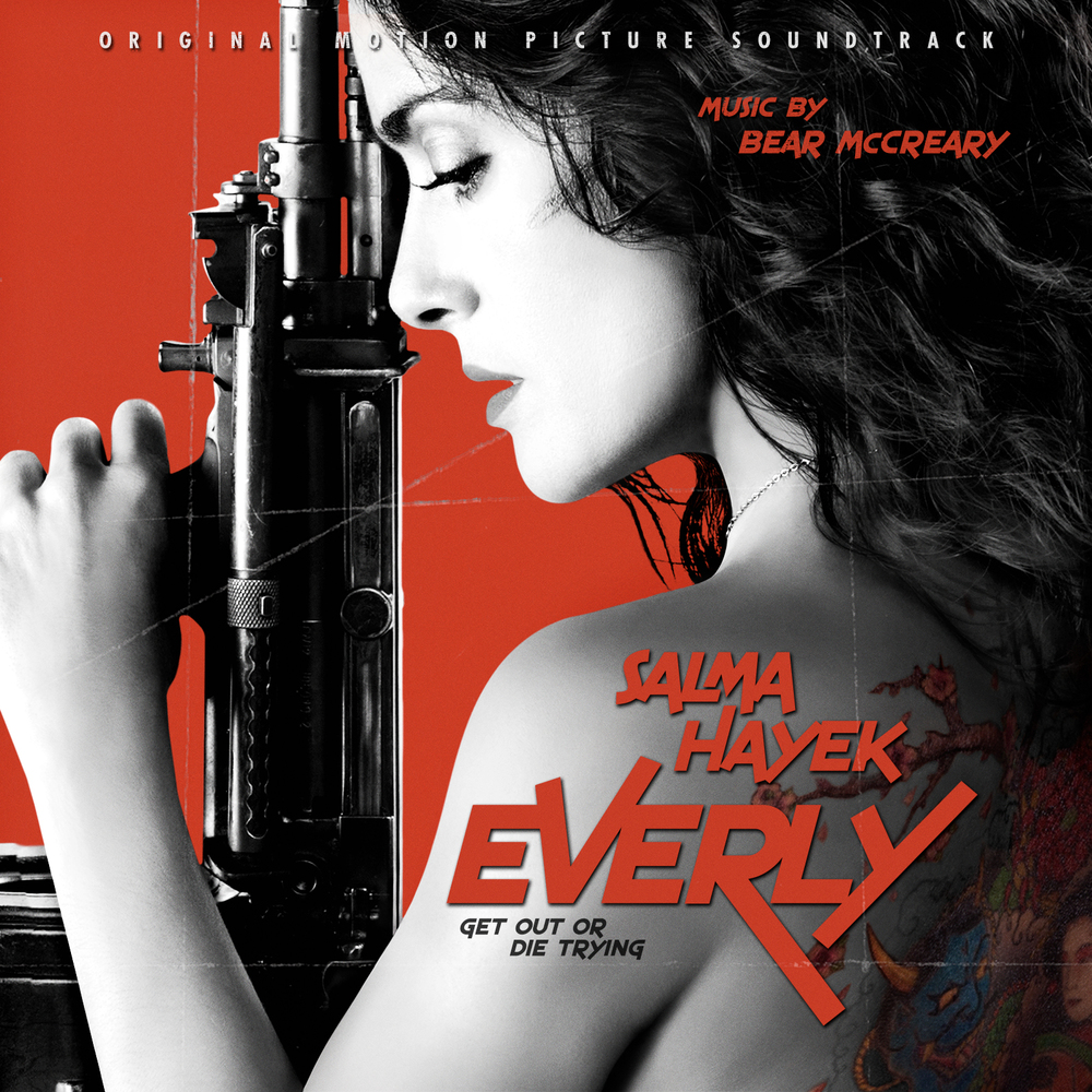 everly_cover.jpg