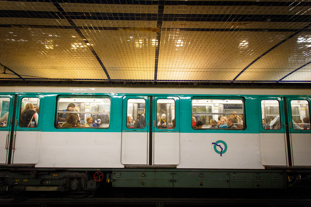paris-2013 - 20131103 - 1283.jpg