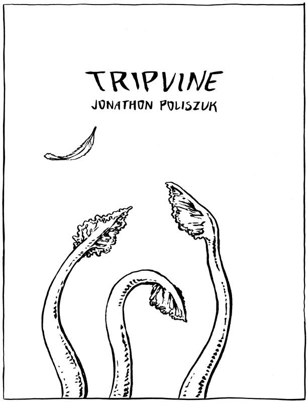 jc-tripvine01.jpg