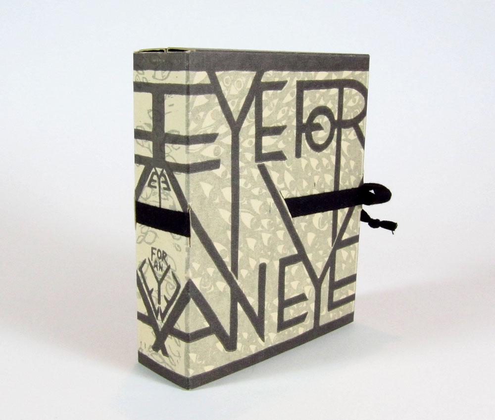 eyeforeye_02.jpg