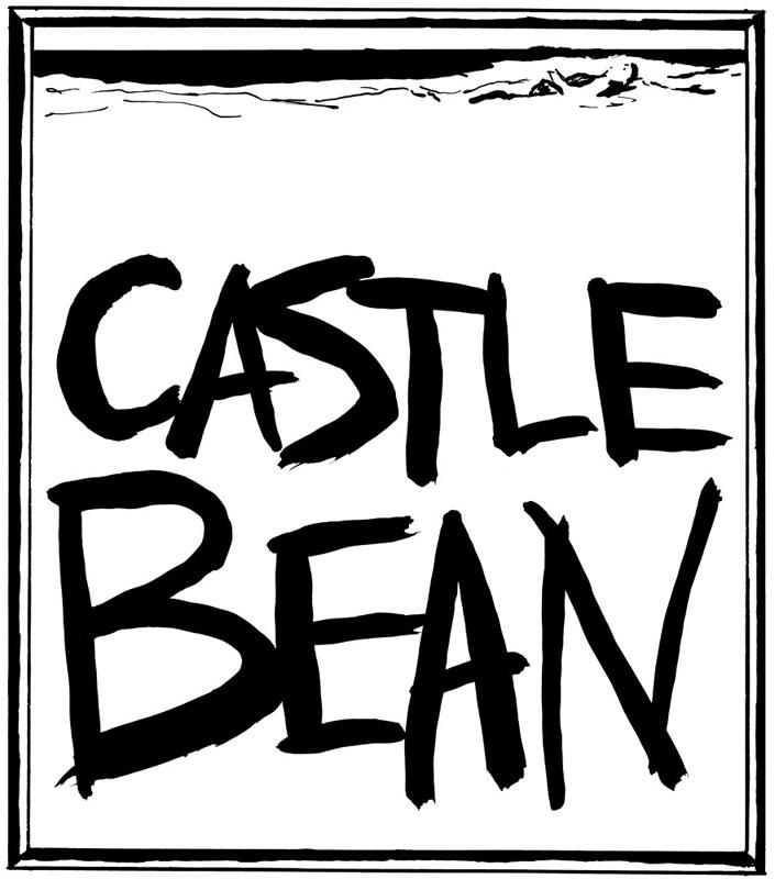 CastleBean01.jpg