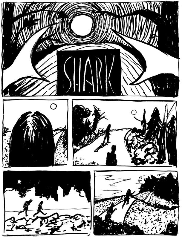 Shark_sized01.jpg