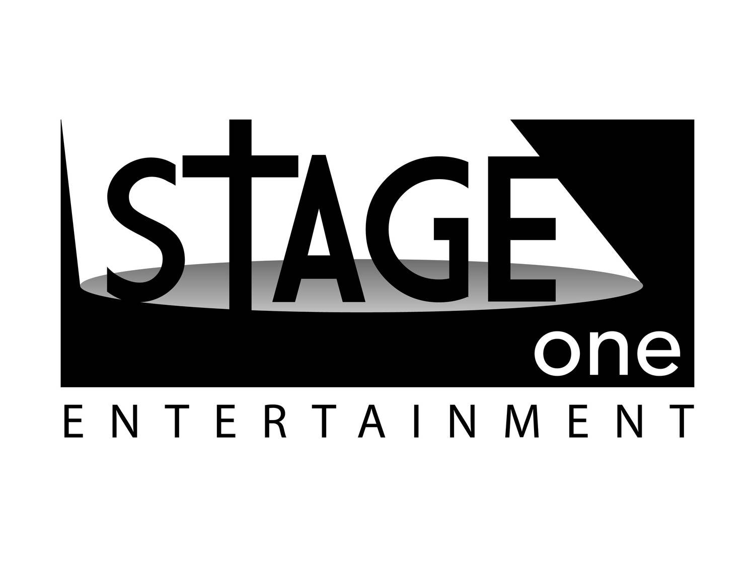 Stage One Entertainment