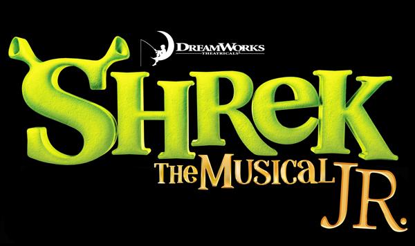 ShrekTheMusicalJr.jpg