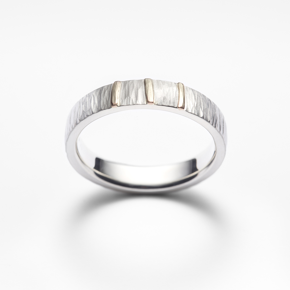 Grant wedding band copy.jpg
