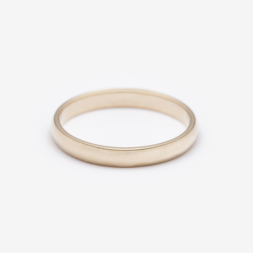Amber's wedding band.jpg