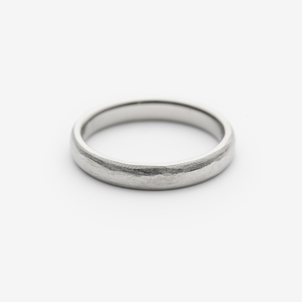 Leann wedding ring.jpg