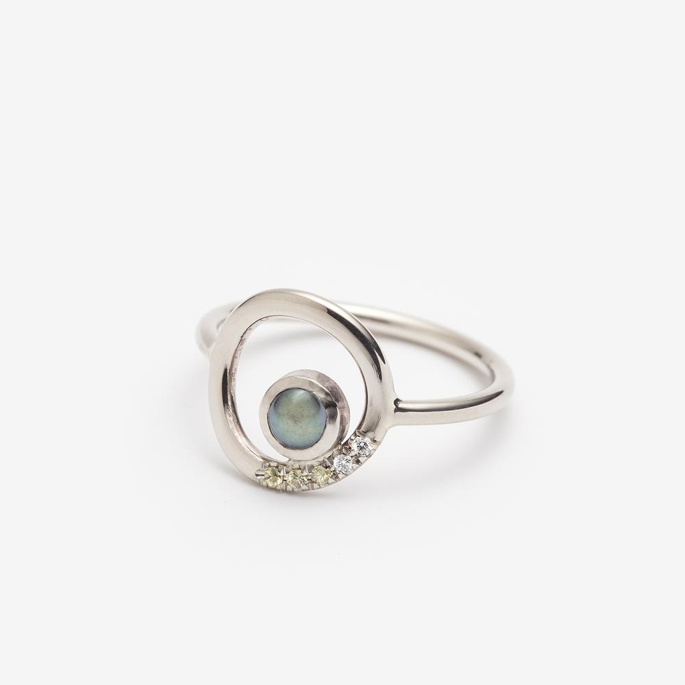 Leigh ring.jpg