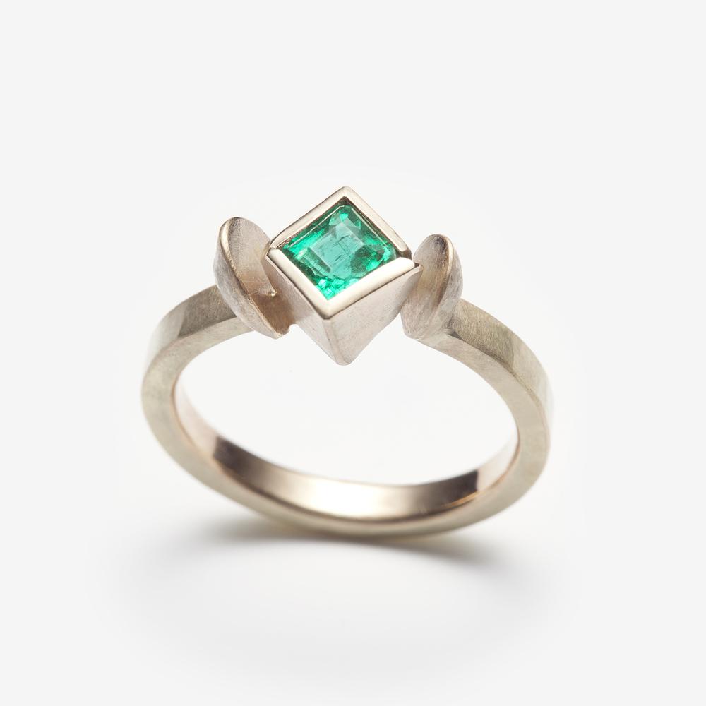 Marie Fatima's ring.jpg
