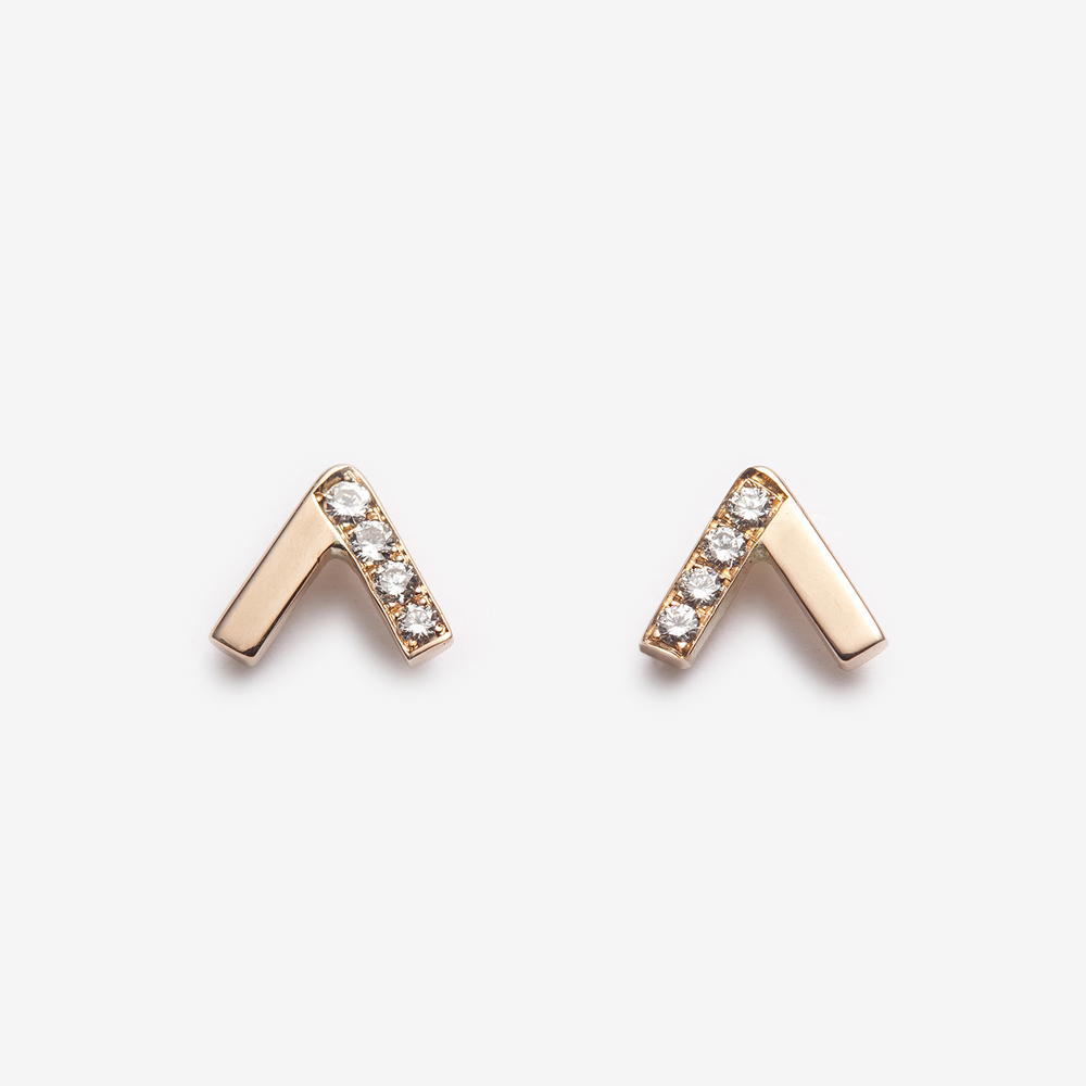 Lauren V earrings.jpg