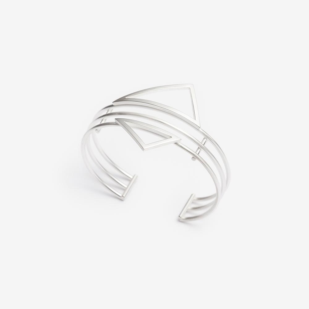Abi bracelet.jpg