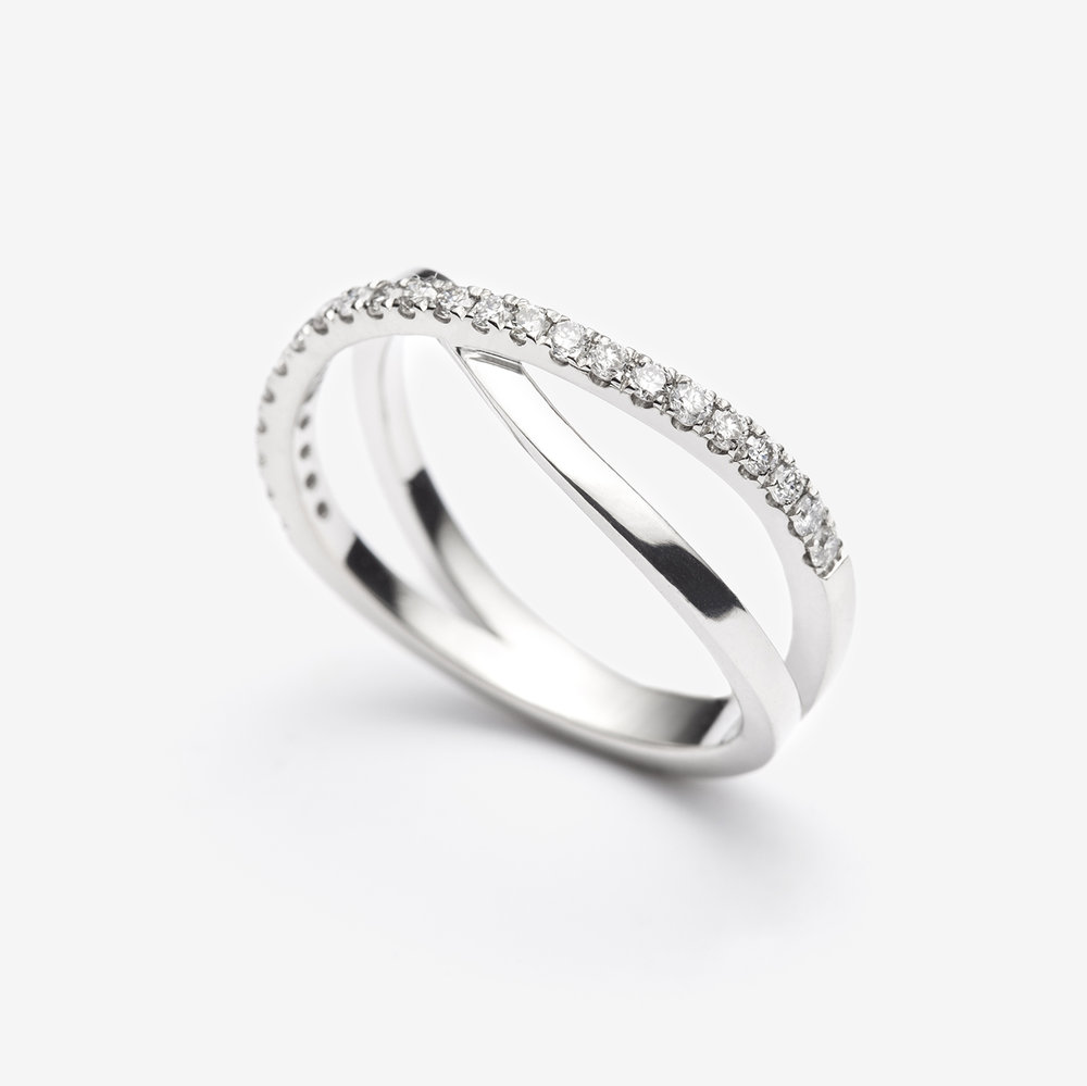 Abi wedding band 2.jpg