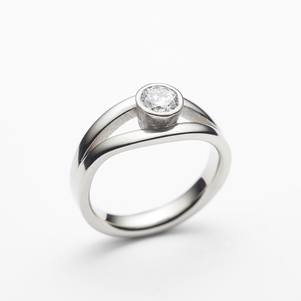 Abi's engagement ring copy.jpg