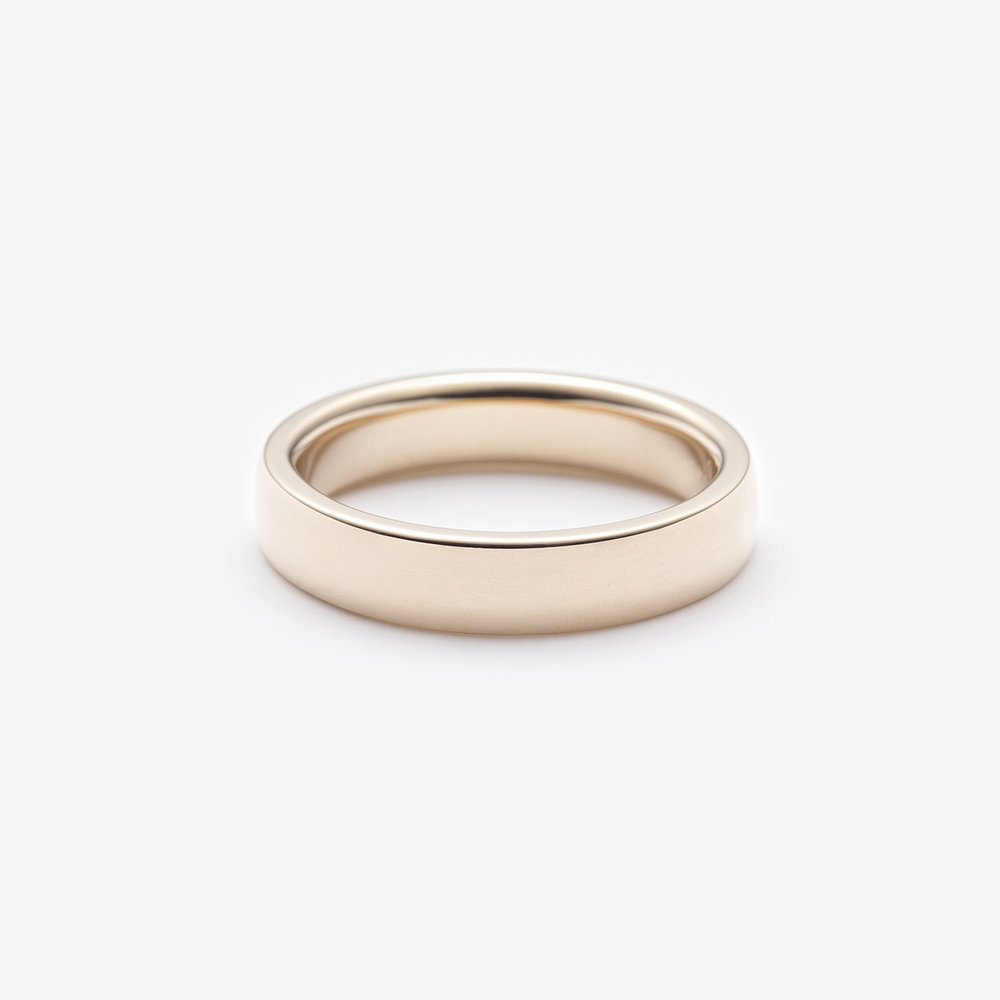 Rowan wedding ring.jpg