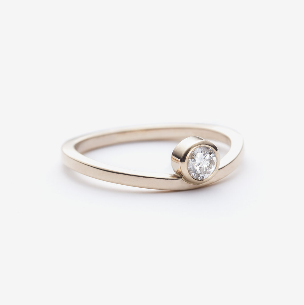 Erica engagement ring 2.jpg