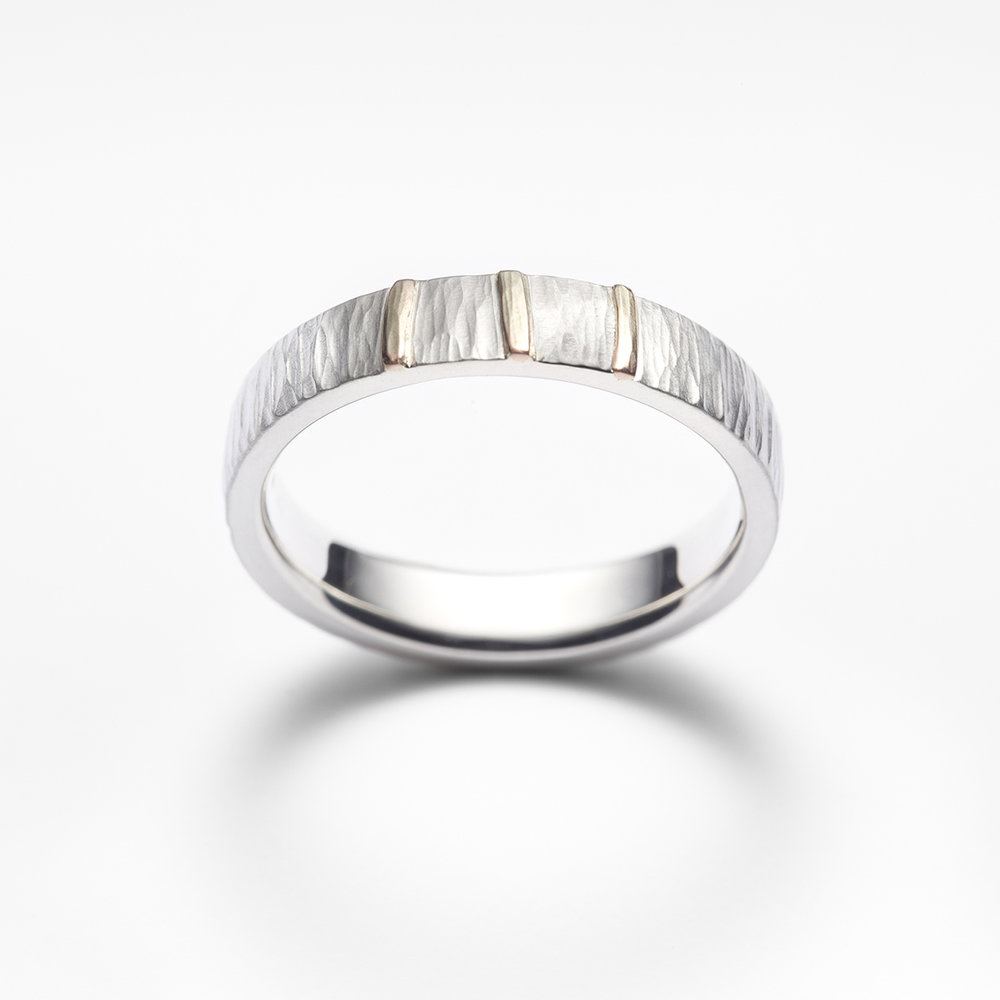 Grant wedding band RW.jpg