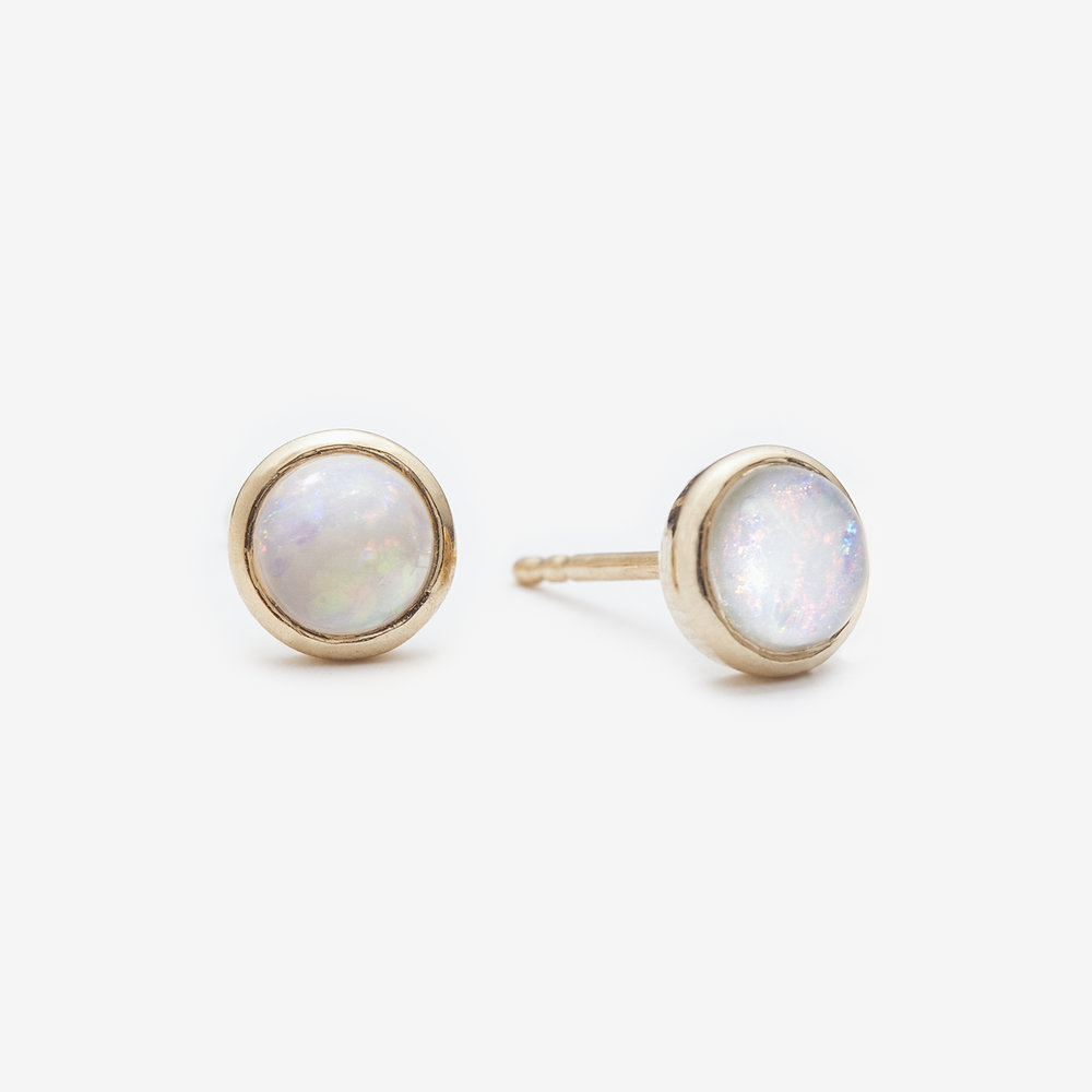 Lauren opal earrings.jpg