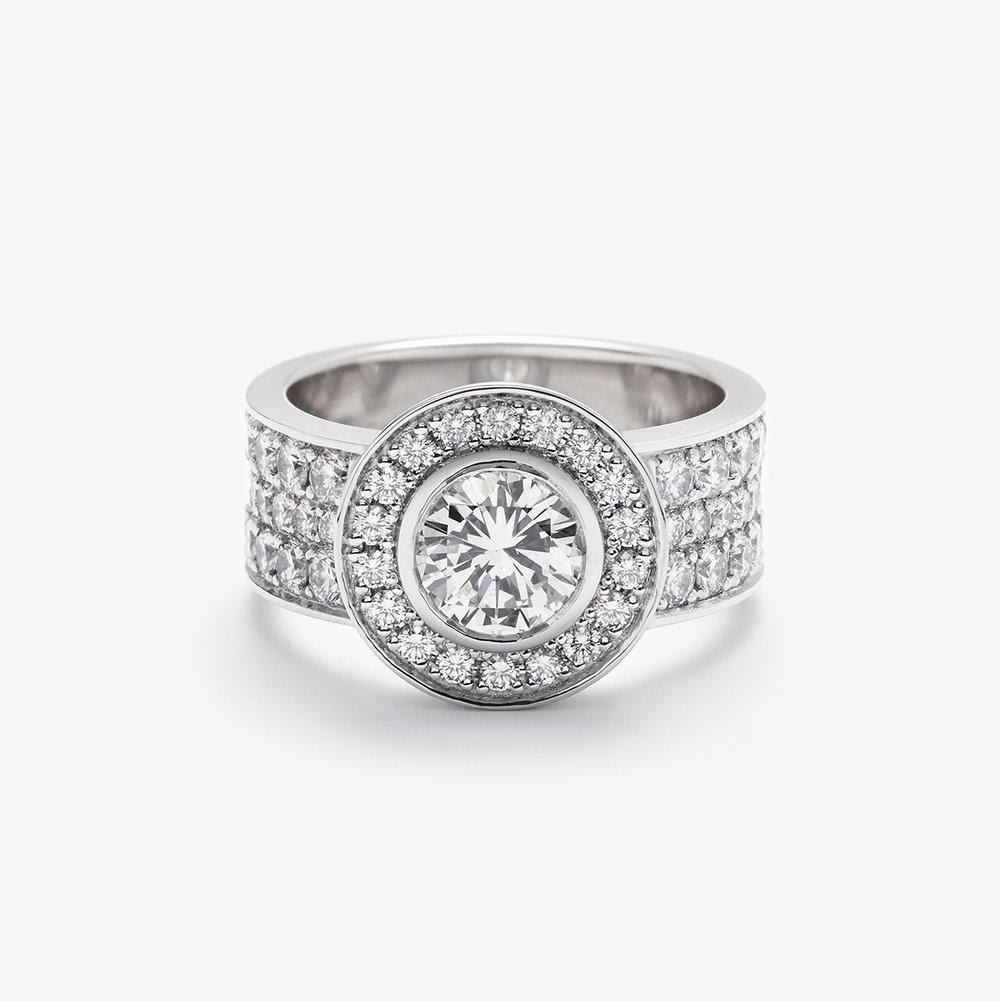 Nicole Lefebvre ring.jpg