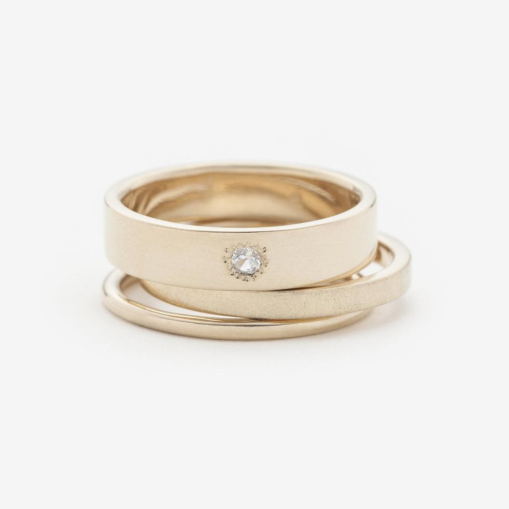Rina rings.jpg