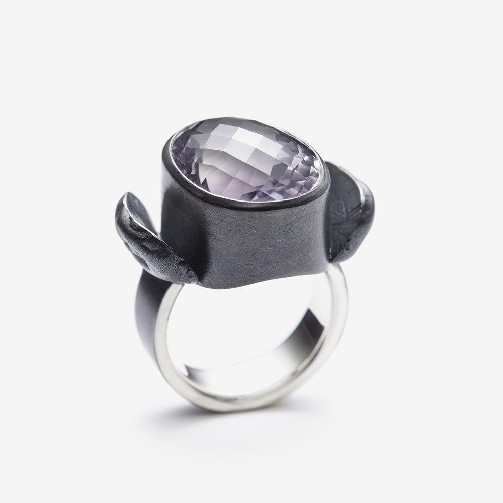Amethyst ring RW.jpg