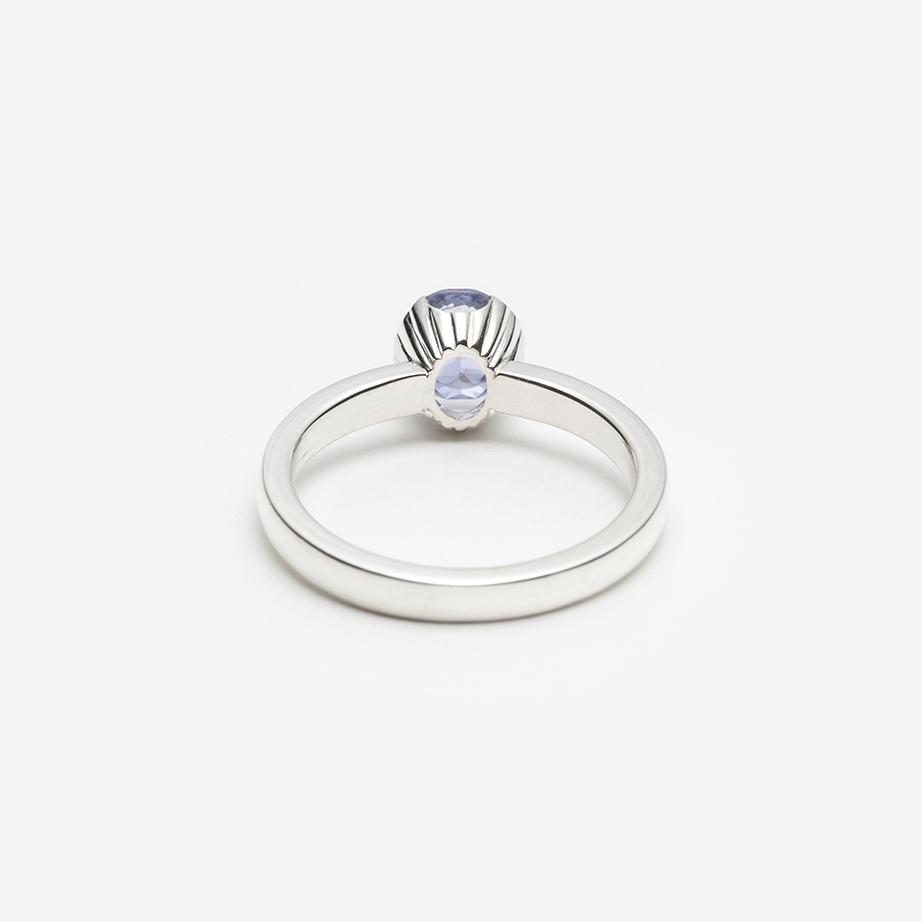 Jay's ring 2 WEB.jpg