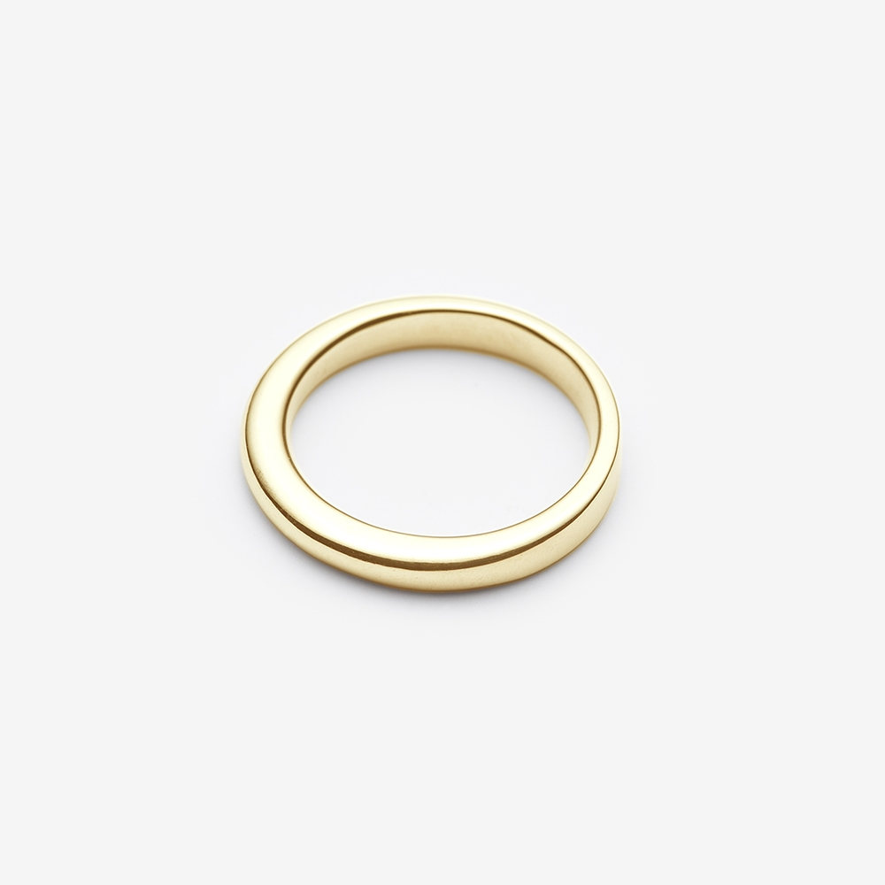 Forge Ring Yellow Gold.jpg