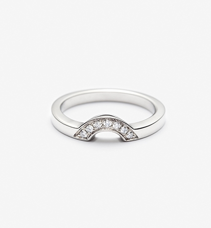 Caitlin Wedding Band.jpg