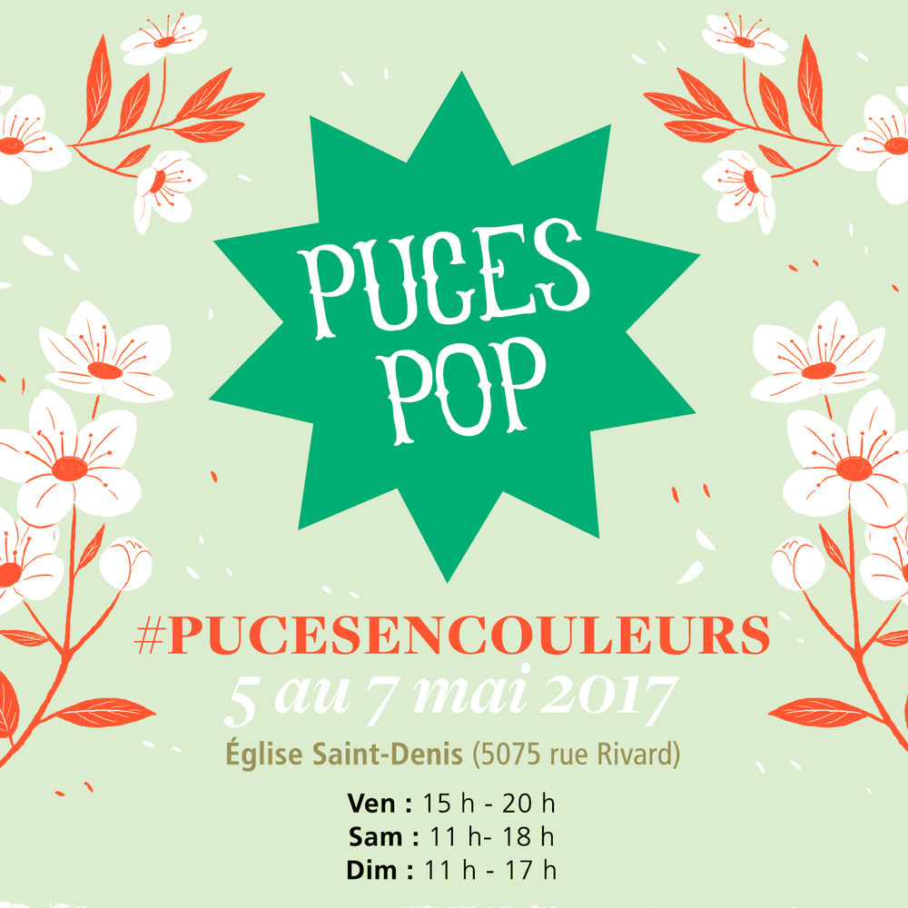 carre insta pucescouleur copie 2-01.png