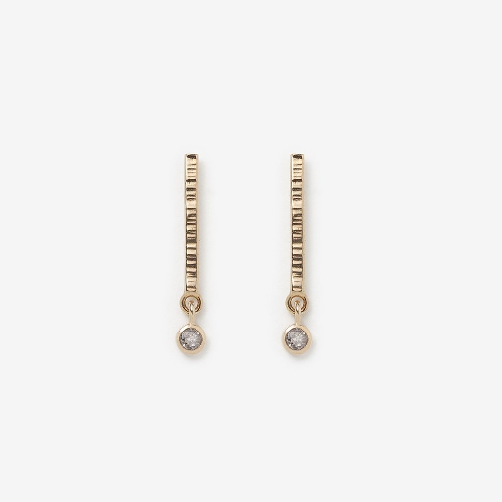Grey diamond drop earrings.jpg