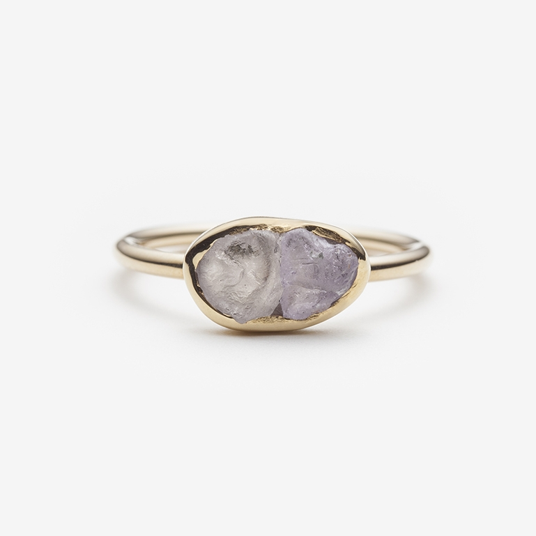 Rough Pink Sapphire Ring.jpg