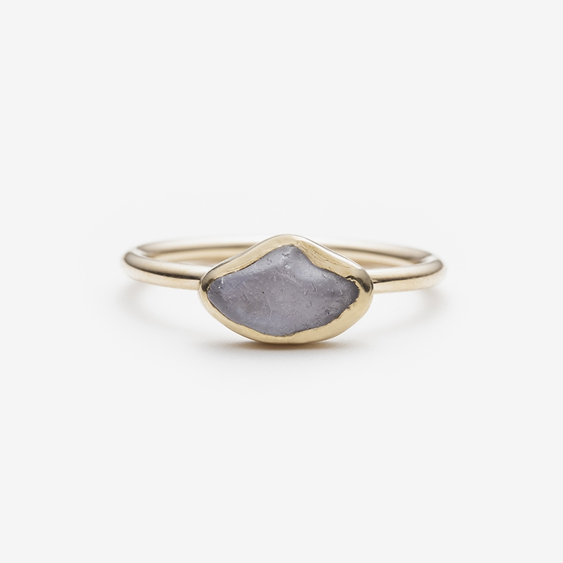 Rough Purple Sapphire Ring.jpg